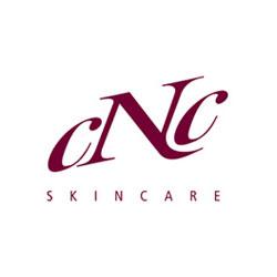Logo Kosmetiklinie